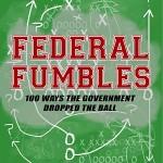 Federal_Fumbles_2015_opt