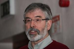 Gerry Adams_opt