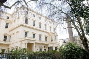 Gladstone House British Academy_opt