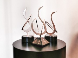 Golden Goose awards