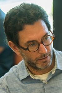 Guy Geltner