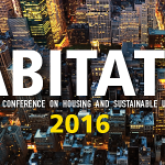 Habitat III logo_opt