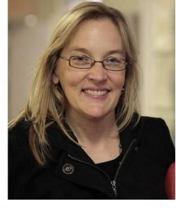 Heidi Schweingruber