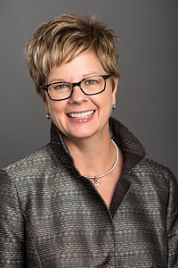 Heidi Neck