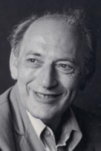 Henri Tajfel