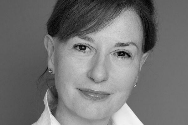 Celia Heyes