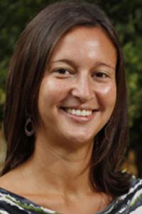 Hillary C. Shulman