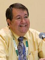 Howard J. Silver