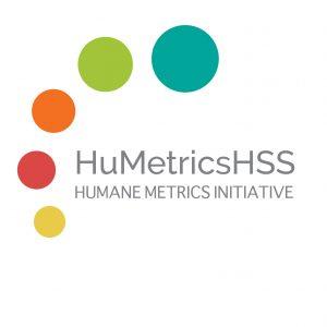 HuMetricsHS logo
