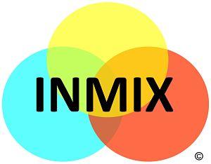 INMIX Logo