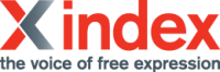 Index on Censorship logo
