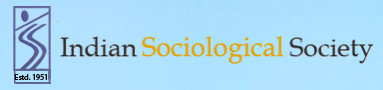 Indian Sociological Society Awards to Atal, Uberoi