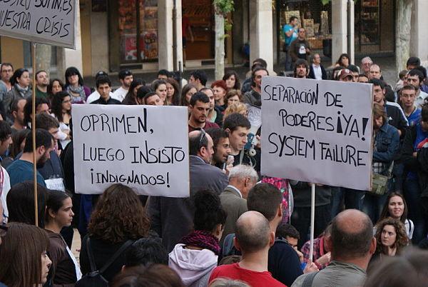 ndignados_palencia