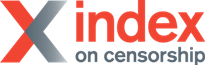 IoC_logo2.jpg