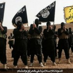 Islamic_State