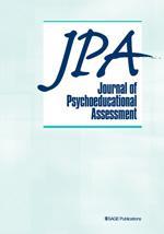 jpa-cover
