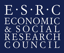 Help ESRC Find the 50 Biggest Social Science Achievements