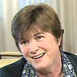 Jenny Kitziger