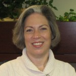 Joanne Tornow