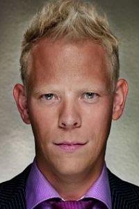 Joel Voss
