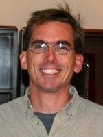 John Schiemann