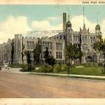 Joliet Junior College postcard_opt