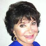 Judith Haimes
