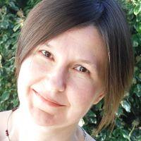 Kath Murray