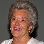 Katherine Wallman