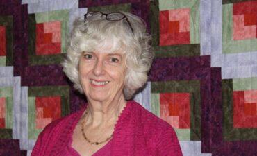 Kathy Charmaz