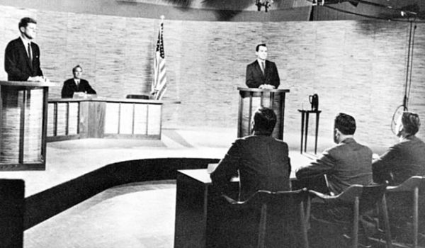 kennedy_nixon_debate_1960_opt