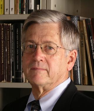 Ken Prewitt