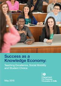 Knowledge economy cover _opt