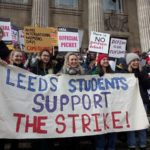 Leeds_University_supporting_2018_UCU_Strikes_opt