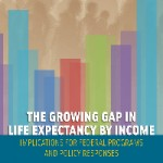 Life Expectancy cover