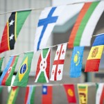 Lots of flags_opt