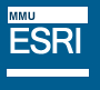 Education and Social Research Institute logo