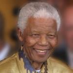 Mandela-ssspace