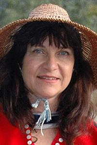 Marianne Ignace