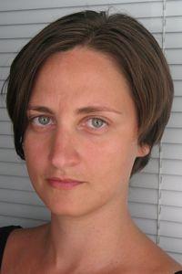Mariya Ivancheva