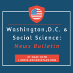 Social Science news bulletin
