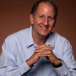 Mark Warschauer