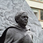 mary-seacole-statue_opt