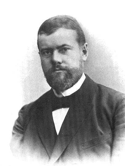max weber mangerial thinkers Description roughly the same time, max weber was attempting to do for sociology what taylor had done for industrial operations weber postulated that.