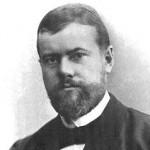 Max_Weber_1894_opt(1)
