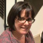 Michelle Baddeley