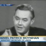 Moynihan from 1965