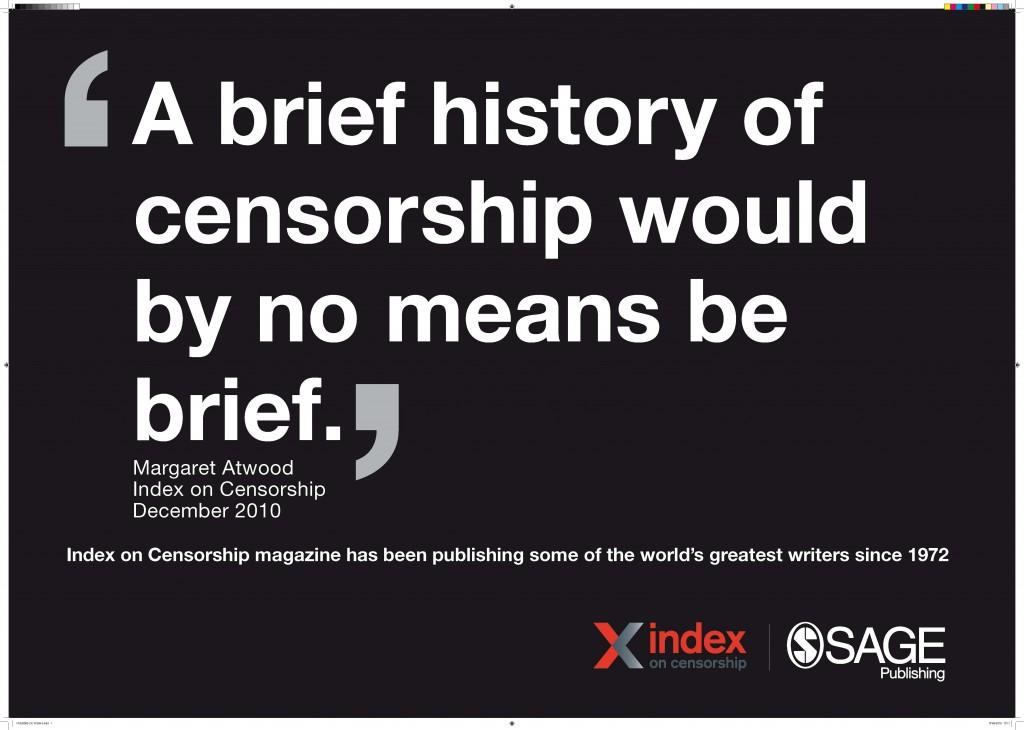 Celebrating Freedom of Expression