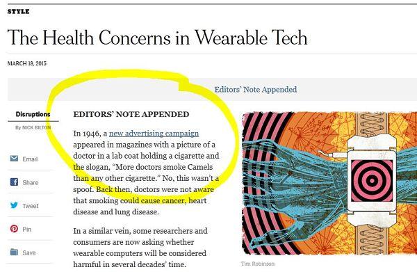 NYT watch capture_opt