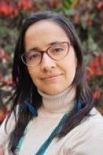 Natalia Reinoso Chávez